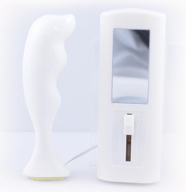Prostimulator-white
