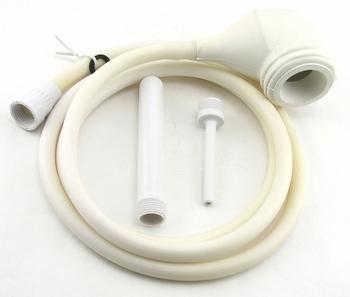 Shower Bidet-Travel kit