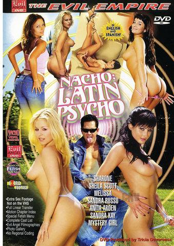 erotika-filmi-latinskaya