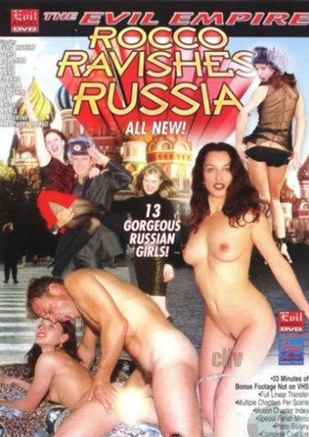 porno-filmi-na-ginek-kresle