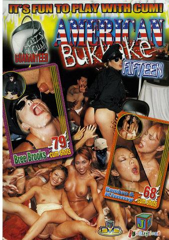 порно букаке купить dvd