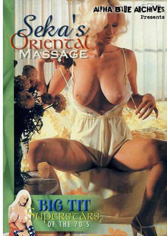 igrat-v-onlayn-igri-porno-erotika