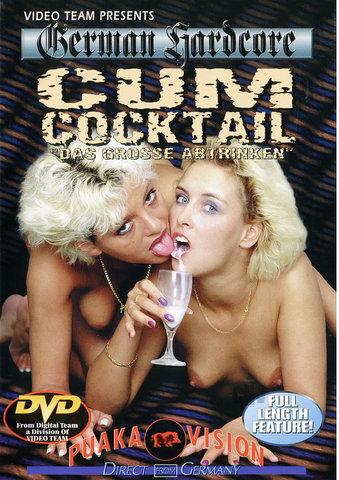 kokteyl-porno-film