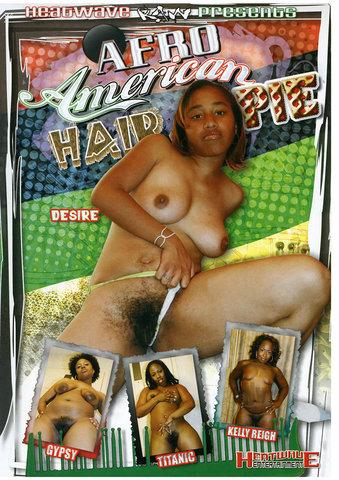 afro-amerikantsi-porno