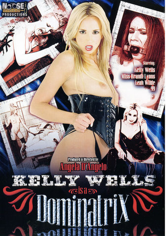 Kelly Wells Is A Dominatrix - listed on BlueDorm Free Seductive Classifieds Ads - ..Lesbian