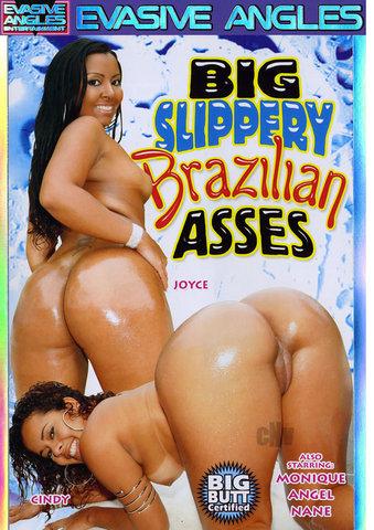 porno-film-brazilskaya-zemlya
