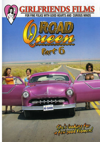 Road Queen 06 - listed on BlueDorm Free Adult Classifieds Ads - ..Lesbian