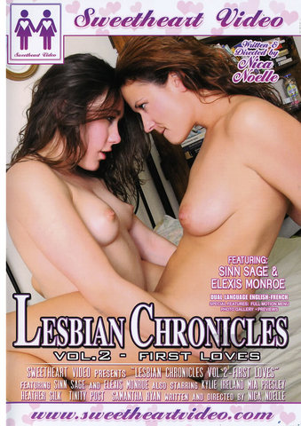 скачать порно the milf chronicles