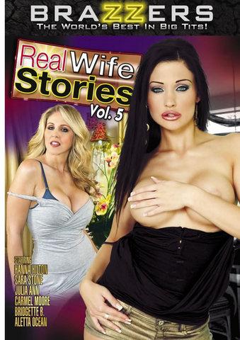Реальные истории жен 6 порно фильм фото