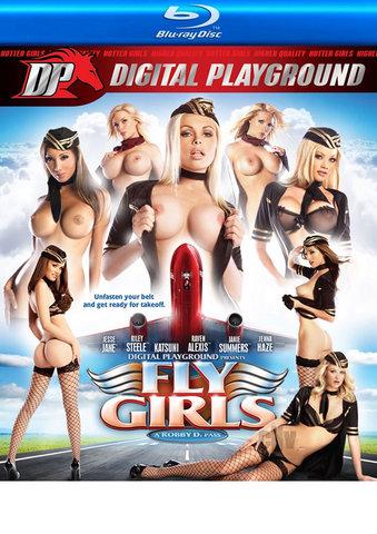 seks-filmi-styuardessi