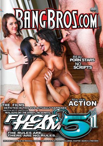 it-s-real-porno-film