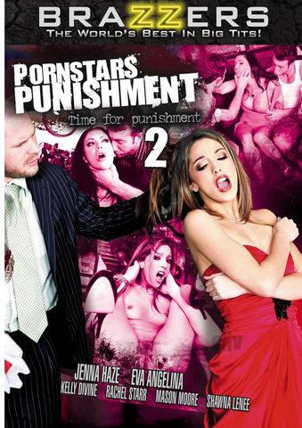 porno-filmi-na-1