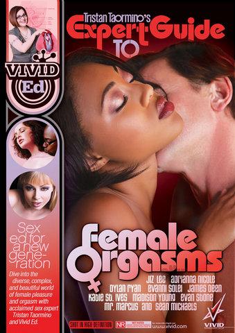 Как испытывает оргазма женский журнал