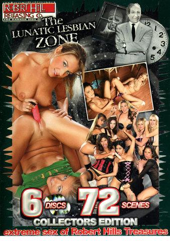 hd-filmi-porno-igri