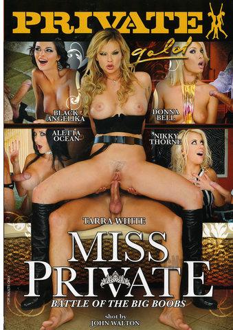 private-erotika-filmi