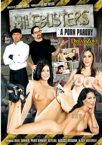 Сериалы порно взрослых