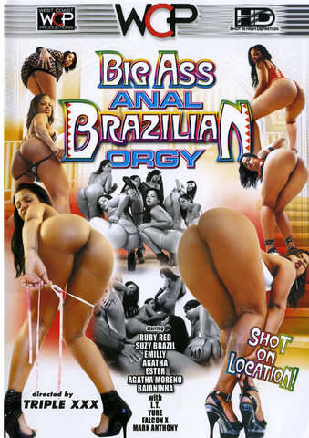 orgiya-bolshih-zhop-porno