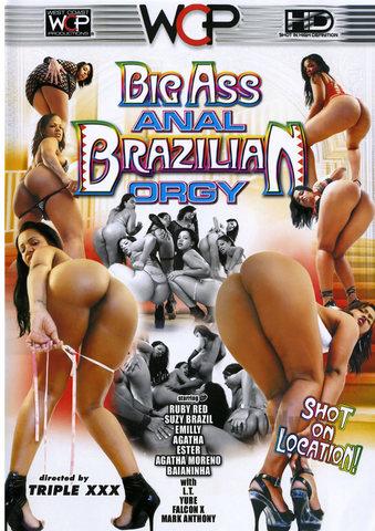 romanticheskiy-film-s-elementami-porno
