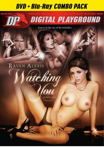dvd блю рей порно