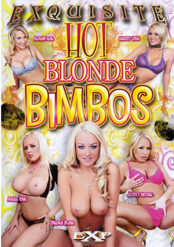 dve-goryachie-blondinki-vse-serii
