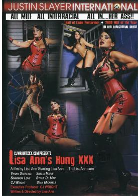 Bondage Sex Acts Paris Sex Videotape