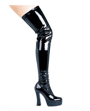 Pole Dance Boots