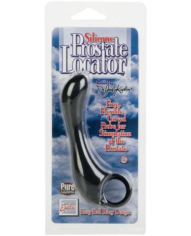 Dr. joel kaplan prostate locator