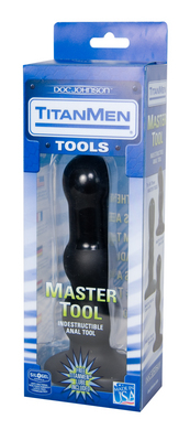 Titanmen Master Tool #3