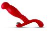 Nexus Glide Red Lust