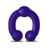 Nexus O Purple