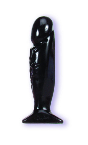 Thick Tool- Black- 7-1/2inch X 2inch