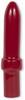 Red Boy Line - 6 inch Sword Dildo