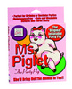 Ms. Piglet