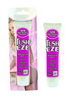 Tush eze desensitizing gel 1.5 oz