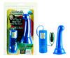 Sue Johanson\'s Royal Mini Mole Vibrator
