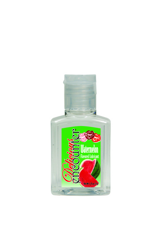 Delicious Encounter Watermelon 1.25 Oz