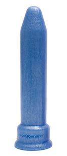Platinum Silicone Tool Blue