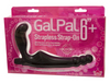 Gal Pal Black W/P Product