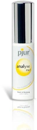 Pjur Analyse Me Spray 20Ml