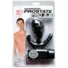 Prostate Pro Waterproof