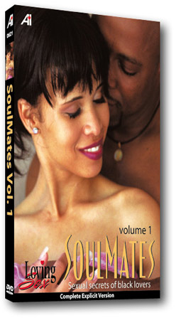 Guide to Black Love  Sex  and Romance.