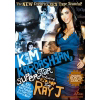 Kim Kardashian Superstar - DVD