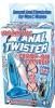 Anal Twister Blue
