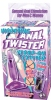 Anal Twister Lavender