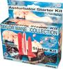 Taylor Wane\'s Asstubator Kit Red