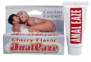 Anal Eaze 0.5 oz